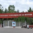 Suspende UTM actividades para evitar propagación de coronavirus