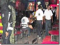 cerraran bares por coronavirus