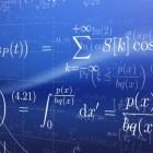 Las matemáticas están en todas partes: Día Internacional