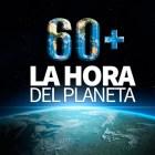 La hora del planeta, una iniciativa para combatir el cambio climático
