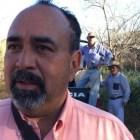 La Entrevista;  Arturo Toledo Balboa