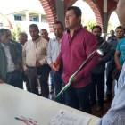 Falta de agua, medicamentos y pobreza complica contingencia del coronavirus en Yucuna