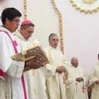 Será una Semana Santa diferente pero con fe saldremos adelante: Obispo