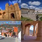 REPORTAJE. El viacrucis del sector turístico ante el COVID-19