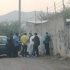 SEGURIDAD PÚBLICA: Encuentran a taxista sin vida la interior de su unidad en la colonia Santa Rosa Segunda Sección