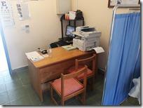 Clinica de Yucuná 1