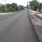 Supervisarán carreteras en la Mixteca para evitar obras de mala calidad