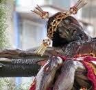 REPORTAJE. Señor de los Corazones: una batalla más por librar