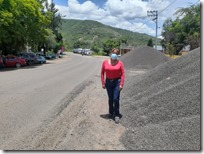 Supervisión del tramo carretero Huajuapan Tehuacán (2)