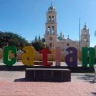 Antorcha Campesina marchará para la reparación de carretera Acatlán – Boquerón