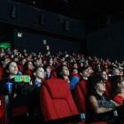 Se espera reapertura del cine en octubre si los lineamientos lo permiten