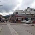 Cierra Sindicato Joven CATEM calles de Huajuapan