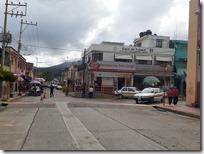 Cierra Sindicato Joven CATEM calles de Huajuapan2