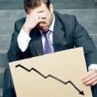 Se registra una baja en la contratación desempleos