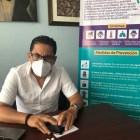 Registra Jurisdicción Sanitaria 58 casos nuevos de coronavirus el fin de semana