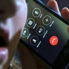 Disminuyen las llamadas de extorsión en Huajuapan