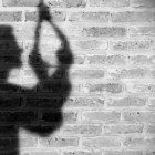 Se registran 12 casos de suicidio en lo va del año en Huajuapan
