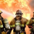En lo que va del año se han registrado 107 incendios en la ciudad