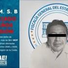 210 años de cárcel para el expresidente del Corporativo Azteca de Huajuapan: FGEO
