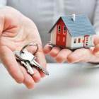 Aumenta el 70% la venta de bienes raíces: Alfa y Omega
