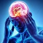 Profesores y médicos encabezan lista de estrés y depresión a causa de la pandemia
