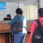 Iniciará IEEPO pago de segunda etapa de incidencias administrativas del magisterio