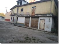 Despojan de viviendas en San Andrés Monteña (2)