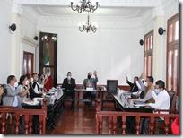Sanciona PROFEPA al cabildo