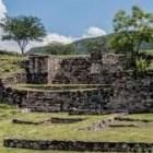 Sin fecha para reanudar mantenimientos en el Cerro de las Minas