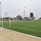 Prevén la posibilidad de reabrir los espacios deportivos en junio