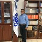 Iniciarán proceso de expulsión contra militantes del PAN en Huajuapan