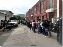 Vacunación Huajolotitlán 2