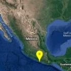 Los sismos no son predecibles: CEPCO