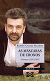 As máscaras de Cronos