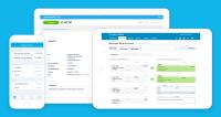 Beautiful Business & Accounting Software   Xero IE