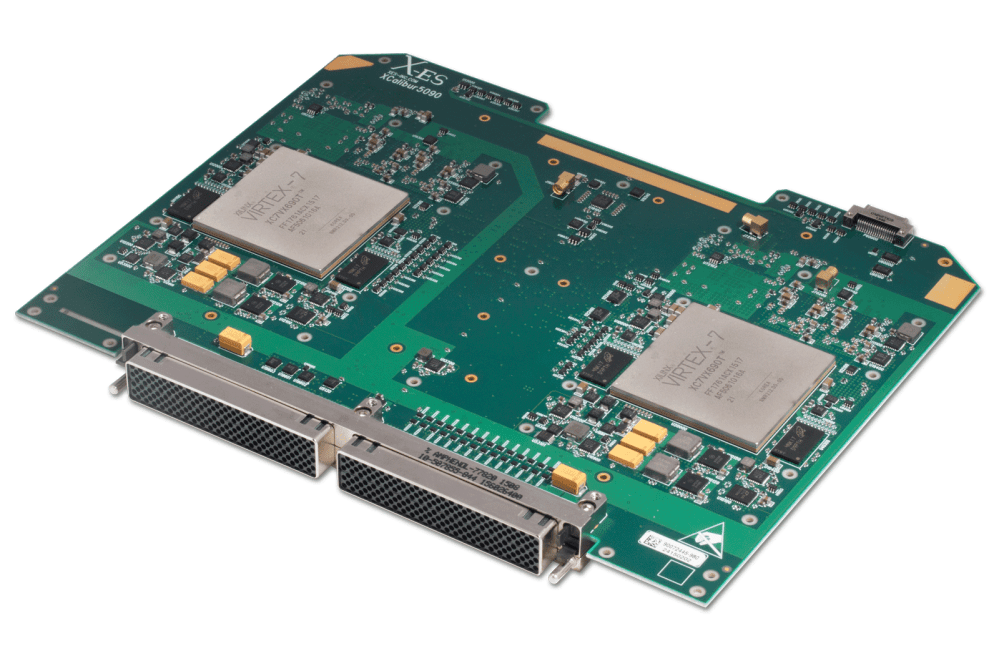 medium resolution of xcalibur5090 6u lrm fpga based module description features technical specs accessories documentation block diagram