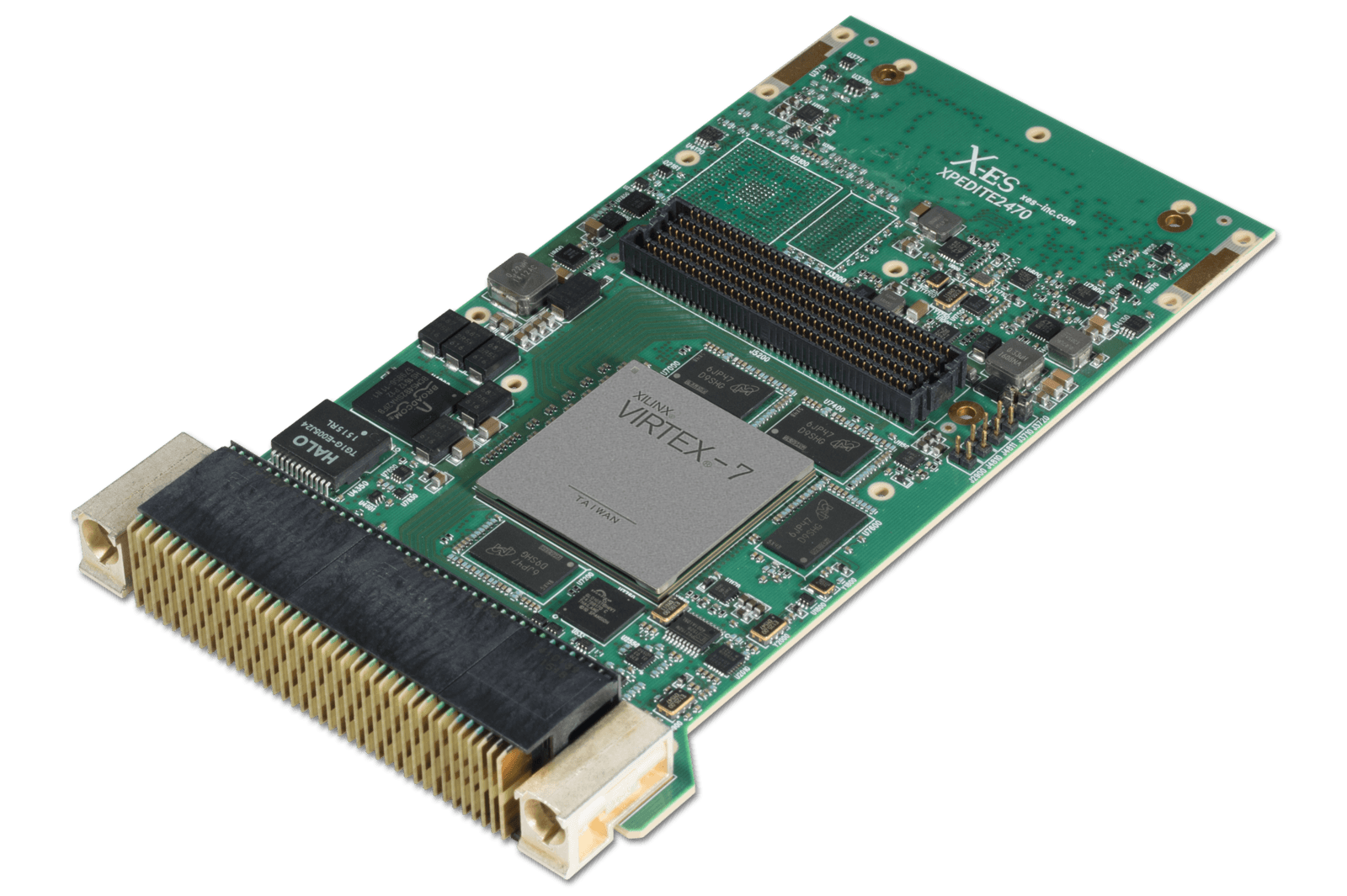 hight resolution of xpedite2470 3u vpx fpga description features technical specs accessories documentation block diagram