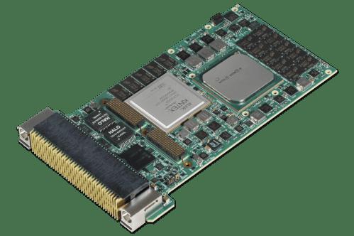 small resolution of xpedite7677 3u vpx single board computer sbc description features technical specs accessories documentation block diagram