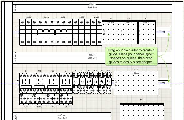 2 zone valve wiring diagram shunt resistor electrical drawing with visio – readingrat.net