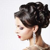 wedding hair in chicago chicago bridal salon wedding hair ...