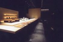 aburiyaki & sushi An
