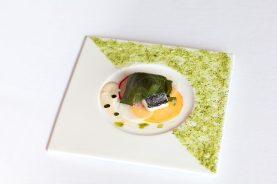 Pesce~魚料理~