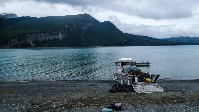 pos_boat