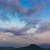 Anak Krakatoa, volcano