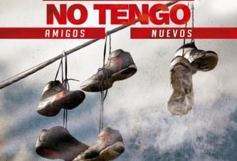 Tito El Bambino ❌ Ñengo Flow ❌ Egwa ❌ Darell — No Tengo Amigos Nuevos | ESTRENO ENERO 2017