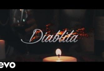 NORIEL x ANUEL AA x BABY RASTA – DIABLITA (OFFICIAL VIDEO)