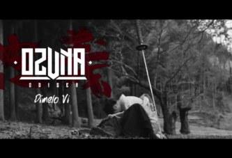 OZUNA – UNA FLOR (VIDEO OFICIAL) [ODISEA]