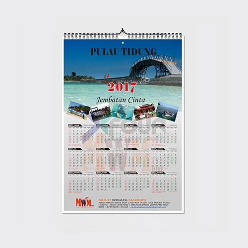 kalender-dinding-2017