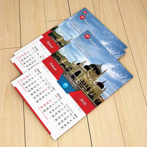 cetak-kalender-dinding