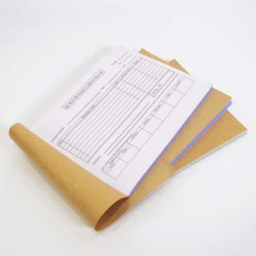 cetak-nota-kwitansi-murah